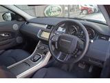 ランドローバー レンジローバーイヴォーク フリー スタイル 4WD