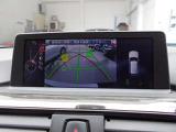 安心のバックカメラ付! リヤのコーナーセンサー(PDC)&予測進路表示機能も搭載♪お問合せ(無料ダイヤル)0066-9711-613077迄お待ちしております。