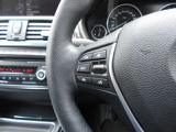 快適♪ 前車追従式のアクティブ・クルーズ・コントロールも装備!お問合せ(無料ダイヤル)0066-9711-613077迄お待ちしております。