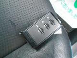 トランクオープナー機能付きスマートキー