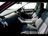 ランドローバー レンジローバーイヴォーク SE 2.0L D180 ディーゼル 4WD