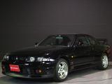 日産 スカイラインGT-R 2.6 4WD