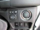 スマートエントリー&プッシュスタート!両側電動スライドドア・トヨタセーフティーセンス付き!オートマチックハイビーム・プリクラッシュセーフティー・レーンディパーチャーアラート安全装備もばっちりです!