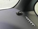ワイヤレスリモコンに連動して、自動的に盗難防止システムをON/OFFに切り替えます。詳しくは店舗スタッフまで♪しっかりこの子がお車を見守ってくれます(^ -)-☆