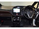 トヨタの安心『ロングラン保証』 1年間、走行距離も無制限で保証いたします(無料)対象部位は、ボデ-内外装部品、消耗品および油脂類を除く、約60項目5000部品。