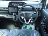 スズキ ワゴンRスティングレー 25周年記念車 ハイブリッド Xリミテッド