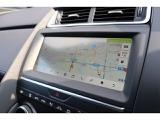 最新インターフェイスでドライバーをサポート。