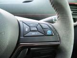 プロパイロット、高速道路でのドライバーの負担を軽減し、アクセル、ブレーキ、ハンドルの操作をクルマがアシスト。快適な高速ドライブが楽しめます。