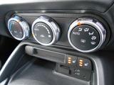 運転席&助手席シートヒーターを装備☆彡またエアコンはオートですので車内を常に適温に保つことが可能となっております!