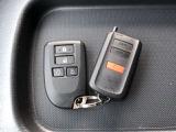 トヨタ レジアスエース 2.8 スーパーGL ロング ダークプライムII  ディーゼル 4WD