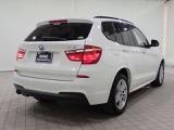 BMWのことなら、何でもご質問、ご相談ください。日本全国ご納車承っております。遠方のお客様にも安心してお乗りいただけるように、第三者評価機関(AIS)にてチェック済み。
