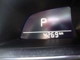 走行4200km!ディーゼルターボ!お買得車ですので、お早目のご検討宜しくお願い致します。