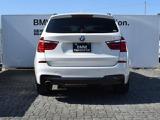 1年間、走行距離無制限の保証が付帯し、Mie Chuo BMW では保障費用は車両本体価格に含まれます!【 MieChuoBMW 電話059-238-2288 】