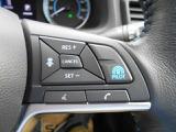"""高速道路の単調な""""渋滞走行""""と長時間の""""巡航走行""""ドライバーに代わりアクセル、ブレーキ、白線検知し⇒ステアリングコントロール。直線道路、カーブにおいても走行車線の中央走行手助け。ストレス、疲労軽減"""