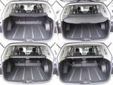 シートアレンジ☆座席を倒すことで更に広く大きな荷室となります☆大きなお買いものをしても積み込めます☆
