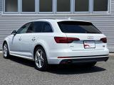 当店では厳選された高品質車のみを認定中古車としてご提供させて頂いております。
