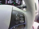 ホンダ レジェンド 3.5 4WD