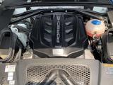 ポルシェ マカン S PDK 4WD