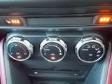 車内快適オートエアコンにシートヒーター
