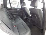 BMWのファイナンスプラン。お客様のライフスタイルに合わせたローンプランをご用意致します!お支払シュミレーションもお気軽にご相談くださいませ。