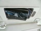 高速道路の料金所でも、スムーズに通過できる、スマートインETC車載器を装備しています。