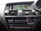お車についてのご質問、ご不明な点等ございましたらお気軽にお問合せ下さい。 Nagoya-Minami BMW TEL:052-821-2002  (10:00~19:00 水曜日定休 )
