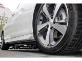 付属品のご相談もお待ちしております。ドライブレコーダー・ガラスコーティング・ナビゲーションなどなど専門の知識を持った私たちがお客様の車選びをサポートさせていただきます。0066-9711-614150