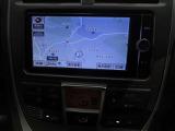 トヨタ純正のメモリーナビ【NSZT-W62G】です! Bluetoothオーディオが聴けるので、お好きな音楽を聞きながらドライブできますよ(^^♪