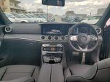 メルセデス・ベンツ E200 アバンギャルド (BSG搭載モデル) AMGライン