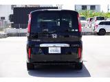ホンダ ステップワゴン 1.5 G ホンダ センシング
