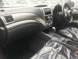 スバル インプレッサハッチバック 1.5 15S 4WD