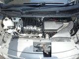 日産 セレナ 2.0 ハイウェイスター G S-HYBRID アドバンスドセーフティパッケージ
