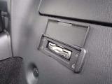 スマートインETC装着車 ノンストップ&キャッシュレスでスイスイ走行♪