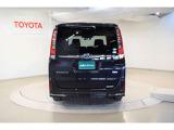 TVCMで話題の、トヨタの安心U-Car T-Value(車両検査証明付)内外装をご確認下さい♪