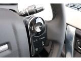 ランドローバー ディスカバリースポーツ SE 2.0L P240 5+2シートパック 4WD