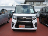 数ある車両の中から鳥取ダイハツの車両をご覧頂きありがとうございます。当店について簡単にご紹介させて頂きたいと思います。ぜひ最後までご覧ください。鳥取県のダイハツ車の事なら何でもお気軽にご相談ください。