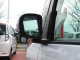 【点検・整備とは】ダイハツ車を知り尽くした整備士が車両の基本性能に関わる機能や状態を点検・整備します。この点検は法定12カ月点検に相当するものです。