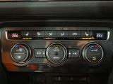 運転席助手席後席の3つのゾーンで温度などを独立して設定可能です!