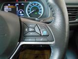 日産の先進技術搭載!高速道路等で、ドライバーの負担を軽減してくれるので、ドライブを心ゆくまで楽しめます!