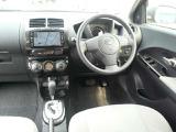トヨタ ist 1.5 150X 4WD