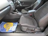 全車・入庫時に主要機関を含め点検チェック後、在庫としてご案内させて頂いておりますので、安心のお車選びをしていただけます。