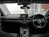 指定工場で車検までご対応可能。6ベイを完備したサービス工場を併設し、Audiライフをサポートします。