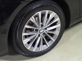 掲載車以外にも在庫がございます。お探しのイメージ等お決まりでしたら近いお車をお探し致します。在庫確認はお気軽にお問い合わせ下さい。BMWプレミアムセレクション六本木TEL:03-3271-7421