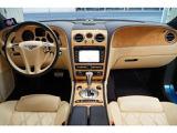 ベントレー コンチネンタルGT スピード 4WD
