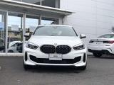 BMW M135i xドライブ 4WD