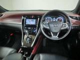 トヨタ ハリアー 2.0 エレガンス 4WD