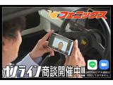 ホンダ N-BOXカスタム G ターボ パッケージ