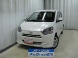 トヨタ ピクシスエポック G SAIII 4WD