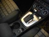 フロア6速AT 2WD アドバンストキー アイドリングストップ