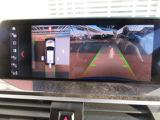 地デジ付HDDタッチパネル式ナビゲーション!モニターも見易い位置に!タッチパネルで操作も楽々です!ミュージックサーバーやDVD再生機能付!
